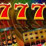 joker 777 download